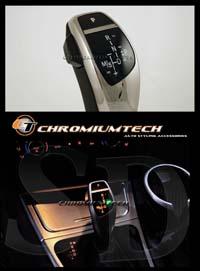 Bmw Led Gear Shift Knob For 1 Series E82 E87 3 Series